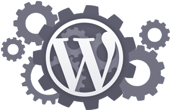 wordpress-plugins1-copy