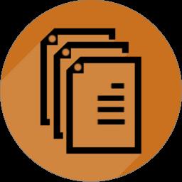 Wordpress Plugins All Plugins List Wpdevart Com